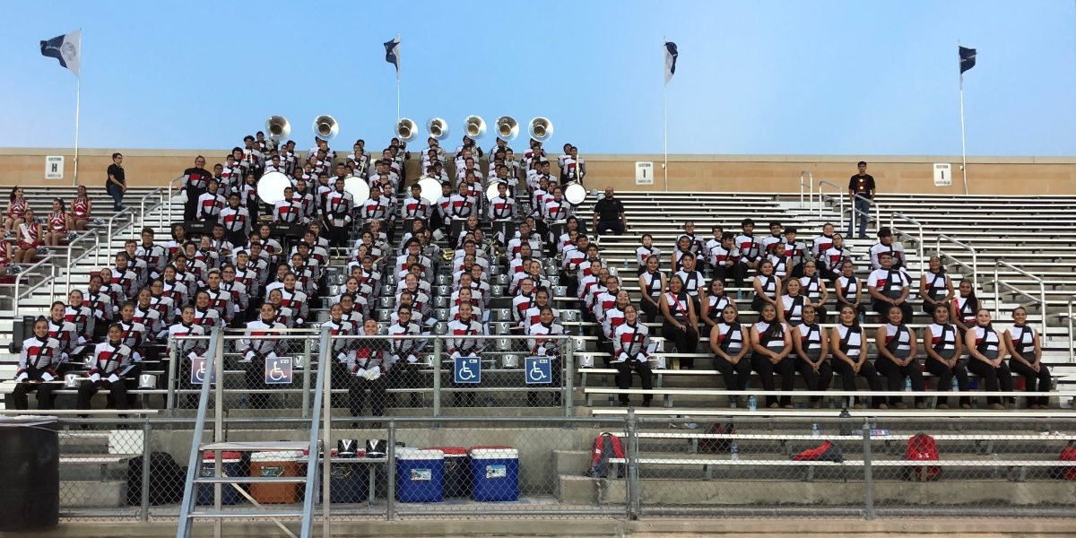 20180831_phs_stands